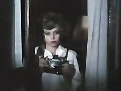Two Female Spies with Flowered Panties (1979) Utter Video