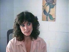 Desire 1984 full movie m22
