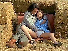 Brigitte Lahaie Cathy Submissive Chick (1977) sc2
