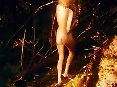 Η νατάλια surkova - rodnik (1990)