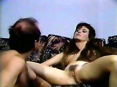 Orifice Soiree (1985)pt.1