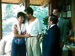Slip Σε Μετάξι - 1985