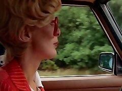 Μια Από Τις Μεγαλύτερες Ταινίες Πορνό Που Έγινε Ποτέ 54