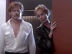 Fievres νυχτερινα (1978)