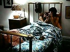Εκπληκτικό Ιαπωνικό πόρνη στο Απίστευτο βίντεο JAV