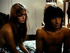 Amazing Asian whore in Outstanding JAV video