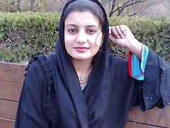 Πακιστανός Gashti μάθω για το σεξ (Ουρντού audio)