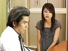 Sesso con il medico