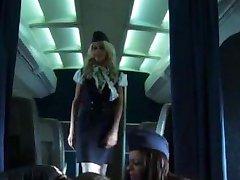 Passagier 69