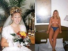 Aquí se corre la novia#2