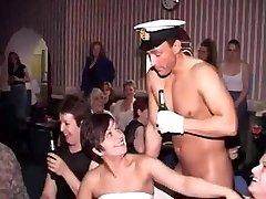 loverboy stripper 144