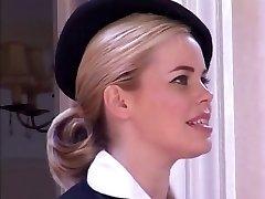 Alicia Rhodes - Do the biz