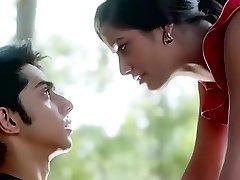 Nasha Poonam Panday Red-hot