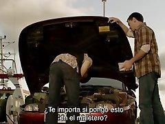 vágy (2011) cenzúrázatlan