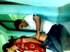 bangla university pummel and suck