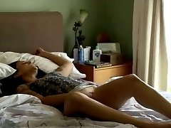 Chronic Masturbation (orgasm compilation)