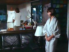 Volupia de Mulher (1984)
