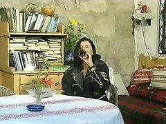 Sesso Drogua & Rock n Roll