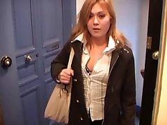 Masseuse a domicile Laure French