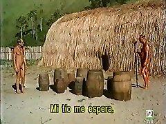 Clipe 3 Pereira dos Santos