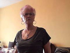 Granny #1