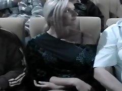 Nikki Tateou No Cinema