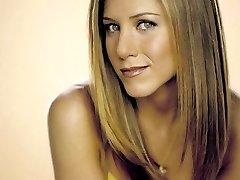 Jennifer Aniston Masturbarsi Sfida