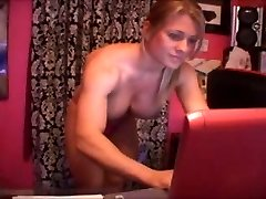 Melissa Dettwiller Web Cam