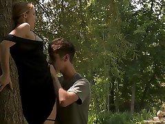 Kristen Bell - The Lifeguard 02