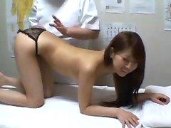 jap massagem