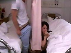 Nurse 4-jap boink-cens