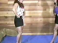 fbb wrestling