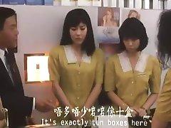 hkcat3 girl from bejing chan bao leng