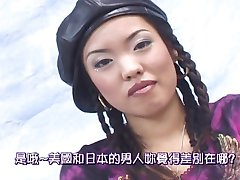hitoe nakagaki 1-by PACKMANS