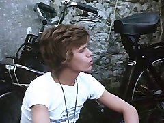 Classic French (1976) Full Movie