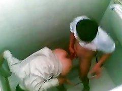 araB BoYs caught fucking puBlic toilet