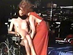 Miss nude America (1976)