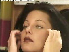 Maiala Esordiente Inculata Italian Anal