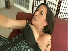 MELISSA MONET  Super Mature Woman