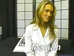 Mariah Deepthroat