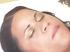 Brazilian Midget Fuck latina cumshots latin swallow brazilian mexican spani