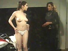 Anita 3 Full německý film m22