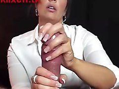 Art of Blowjob part 2