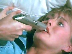 Patsy Kensit - Timebomb