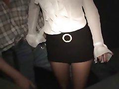 섹시한중년여성,성인에서 영화