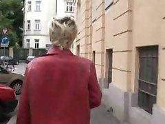 БДСМ приключения в Вене