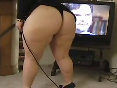 The best big ass bbw