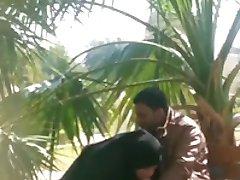 arab spying in public