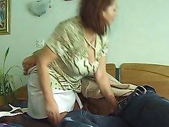 mature no 615