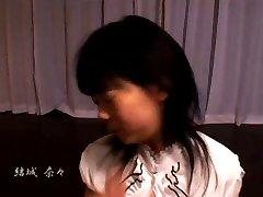 Japanese Spanking Play File No.11 - good